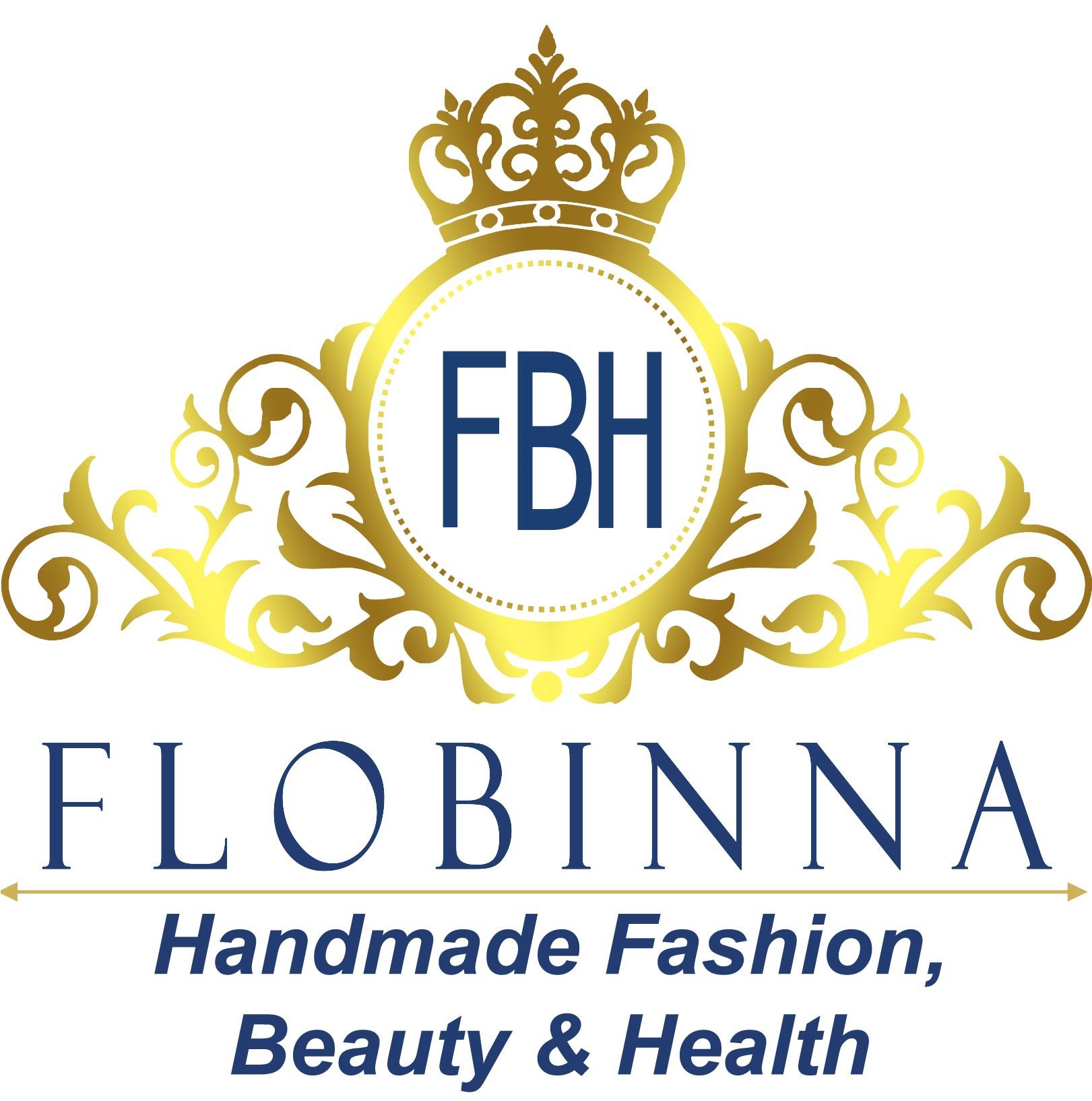flobinna
